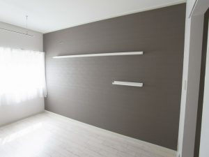 久我山ガーデンテラス 103号室 飾棚