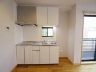 キッチン(G-type)