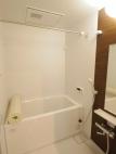浴室(全室共通)