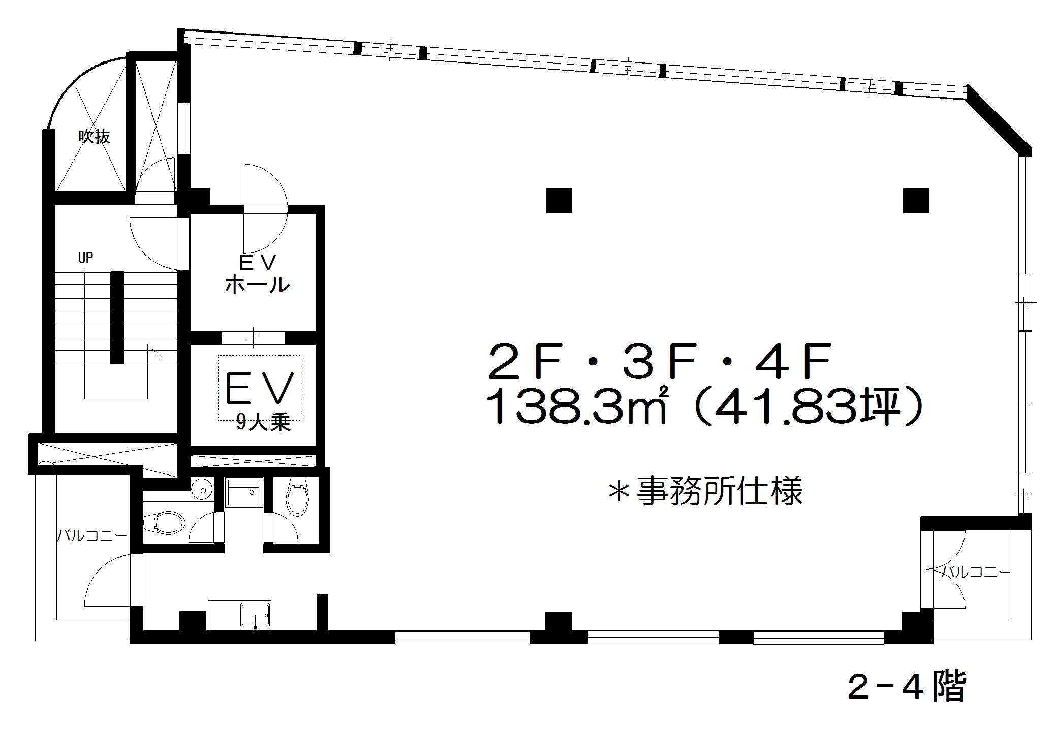 2-4F.jpg
