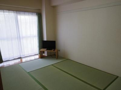IMGP7909