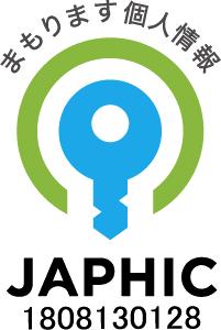 JAPHIC 1808130128