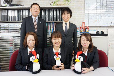 minami_staff