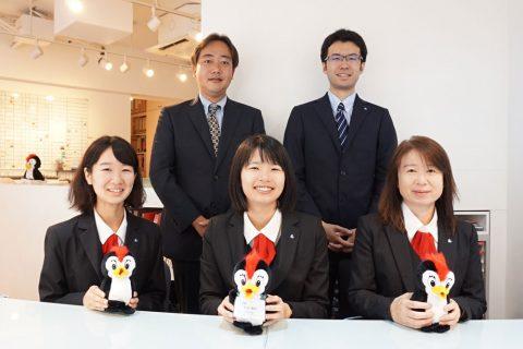 nakamichi_staff
