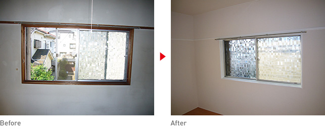 renovation_07