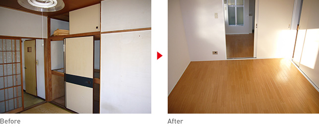 renovation_08