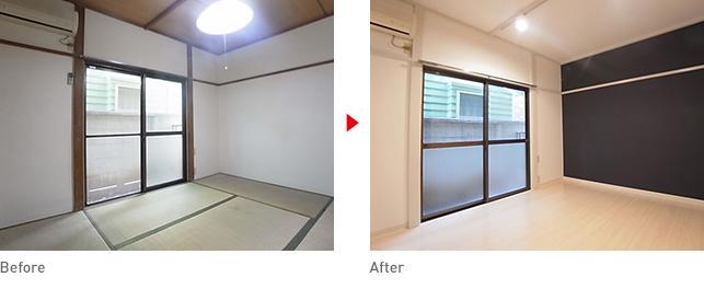renovation_10