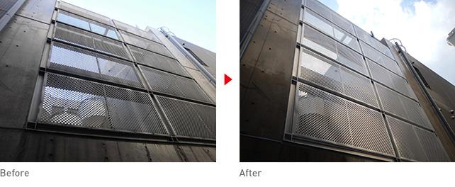 renovation_12