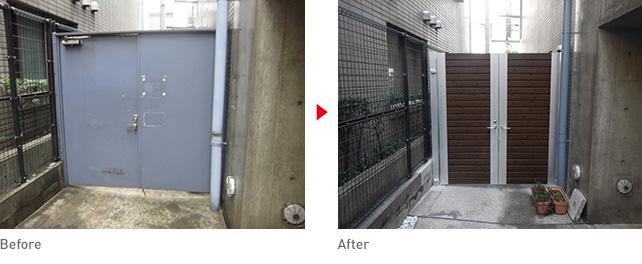 renovation_14