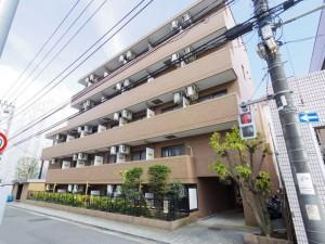 centurynishikubo_m1