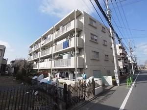 oizumi_m1