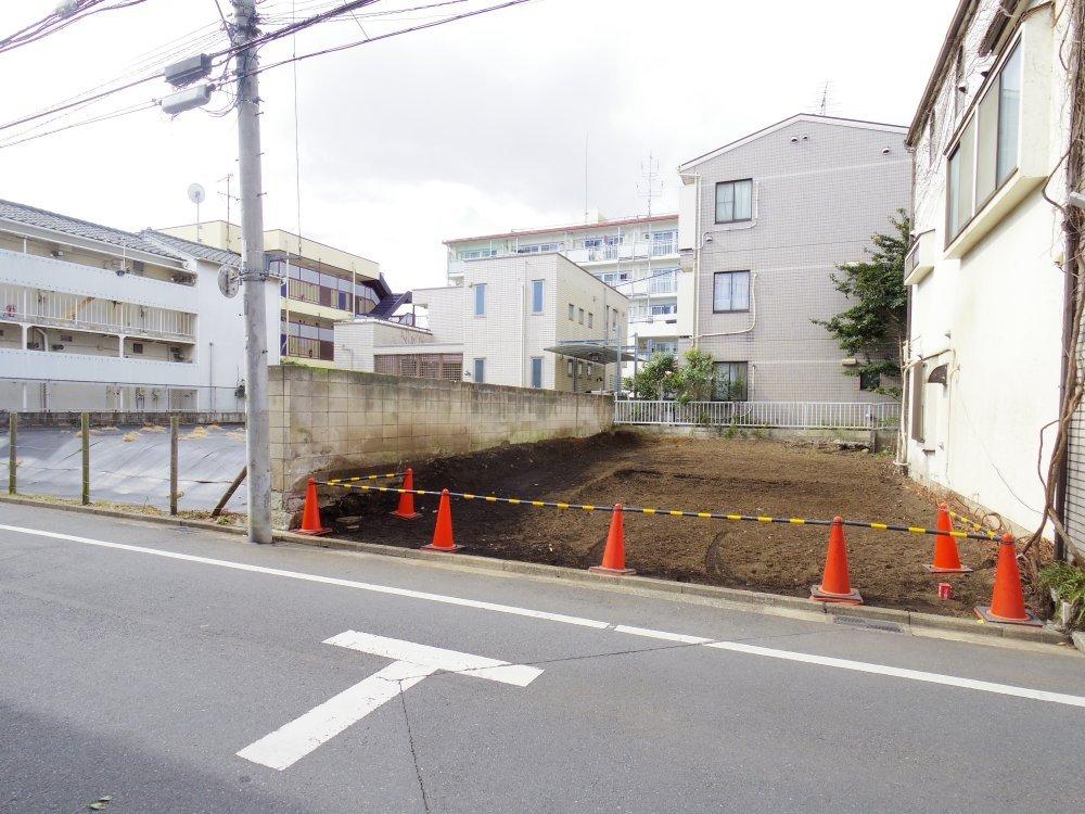 nishikubo3_t1