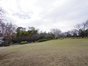 牟礼の里公園