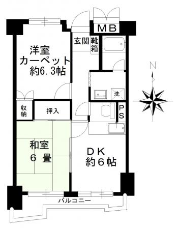 residence_m-3