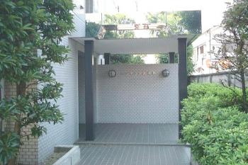 residence_m3