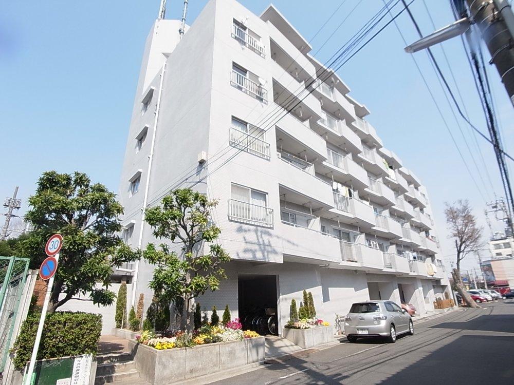 residence_m1